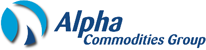 Alpha Commodities Group